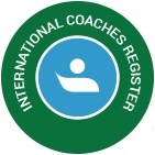 International Coach Register