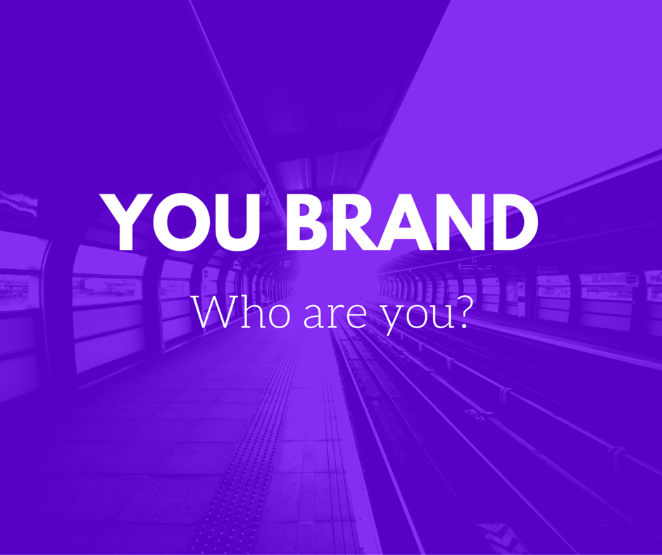 Those who had branded themselves were treated according to their branding