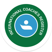 Internationally accredited with the International Coach Register.  An ISO 17024 registered company controlled by Lloyds of Holland.
