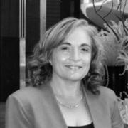 Shirley Olsen