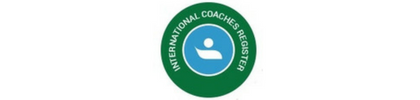 International Coaches Register Logo