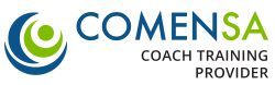 A COMENSA Registered training program.  We assess your coaching competence and if you are found competent you may go on to credentialise yourself with COMENSA without further assessment - only your 135 coaching hours are needed.
