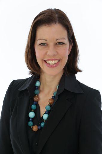 Helen - Business Coach
