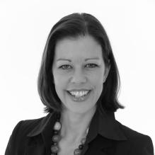 Helen Burt