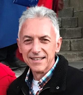 Alberto - Business Coach