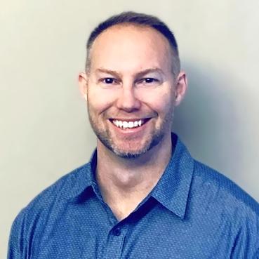 Brett - Business Coach