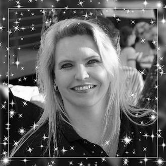 Ilana Styen - Business Coach